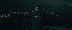 Harry Potter BlogHogwarts HP7 2 Trailer 30