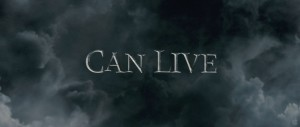 Harry Potter BlogHogwarts HP7 2 Trailer 32