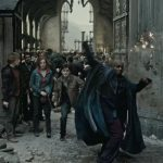 Harry Potter BlogHogwarts HP7 2 Trailer 39