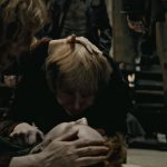 Harry Potter BlogHogwarts HP7 2 Trailer 50