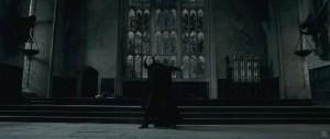 Harry Potter BlogHogwarts HP7 2 Trailer 64