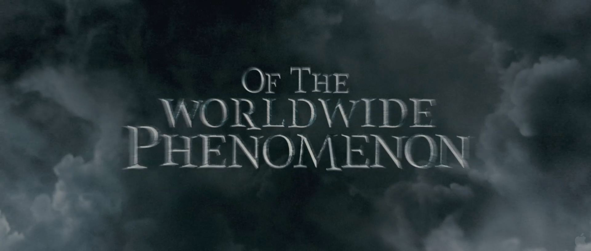 Harry Potter BlogHogwarts HP7 2 Trailer 68