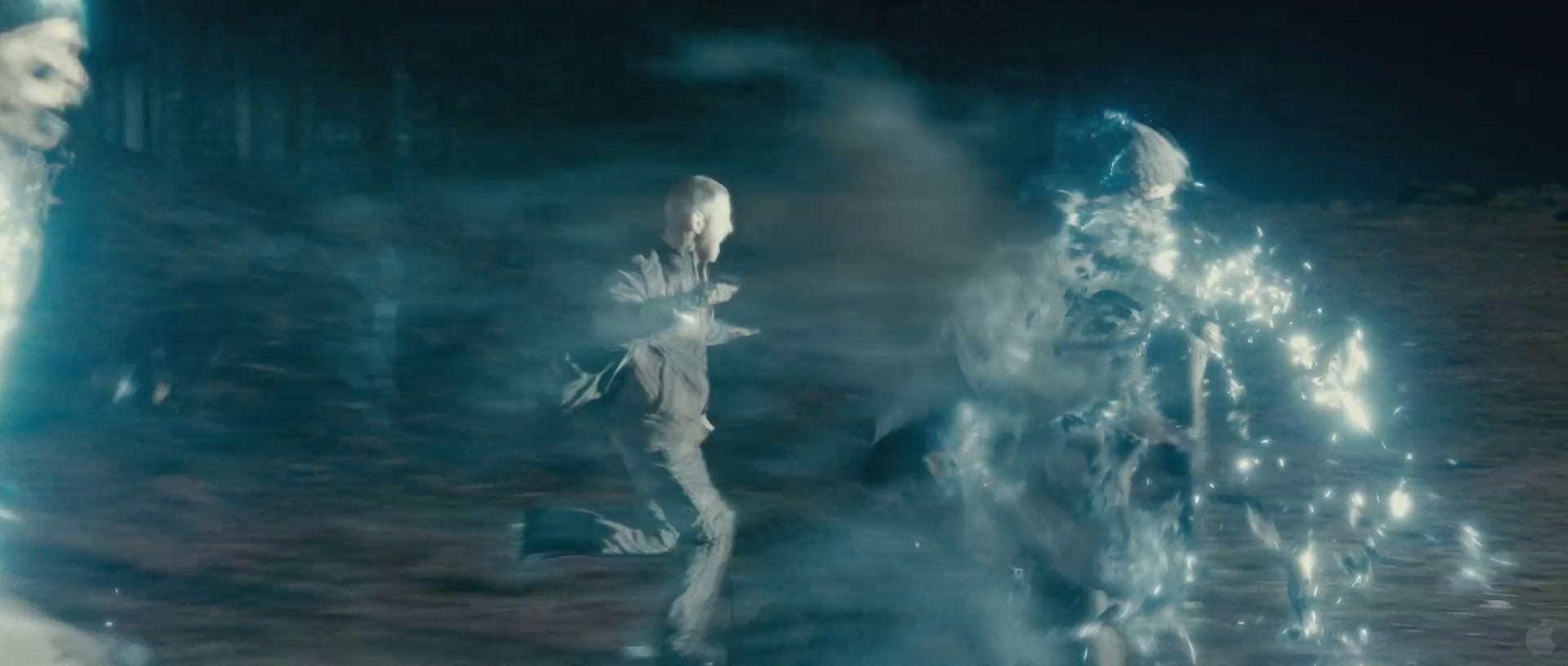 Harry Potter BlogHogwarts HP7 2 Trailer 77