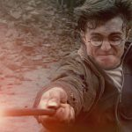 Harry Potter BlogHogwarts HP7 2 Trailer 86