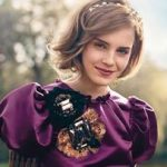 Harry Potter BlogHogwarts Emma Watson