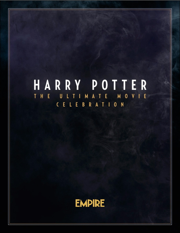 Harry Potter BlogHogwarts HP7 Empire 02