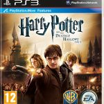 Harry Potter BlogHogwarts HP7 Parte 2 Videojuego 03
