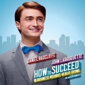 Harry Potter BlogHogwarts HTSIBWRT OST