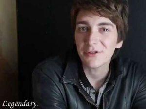 Harry Potter BlogHogwarts Harry Potter en 1 Palabra 11