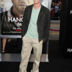 """The Hangover Part II"" Los Angeles Premiere - Arrivals"