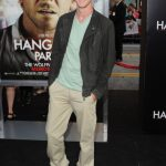"Premiere Of Warner Bros. ""The Hangover Part II"" - Arrivals"