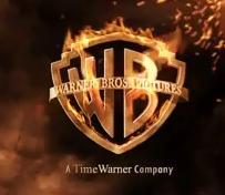 Harry Potter BlogHogwarts Video de la Semana