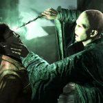 Harry Potter BlogHogwarts Videojuego HP7 II 02