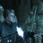Harry Potter BlogHogwarts Videojuego HP7 II 03