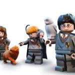 juego-Lego-Harry-Potter BH