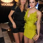 Movie Awards After Party Sponsored By Yoostar