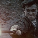 Harry Potter BlogHogwarts HP7 II Trailer 2 (79)