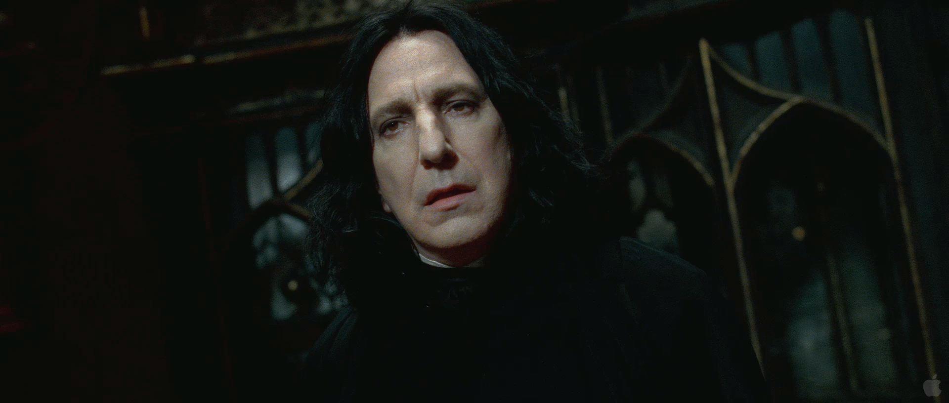 Harry Potter BlogHogwarts HP7 II Trailer 2 (8)