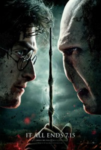 Harry Potter BlogHogwarts HP7 Parte 2 01