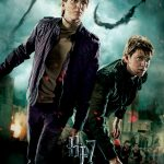 Harry Potter BlogHogwarts HP7 Parte 2 11