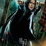 Harry Potter BlogHogwarts HP7 Parte 2 15