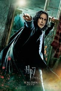 Harry Potter BlogHogwarts HP7 Parte 2 15