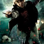 Harry Potter BlogHogwarts HP7 Parte 2 17