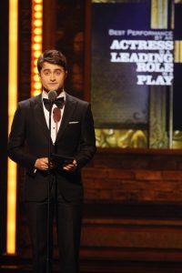 65th Annual Tony Awards - Show
