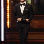 65th Annual Tony Awards - Show