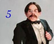 ProfFlitwick6