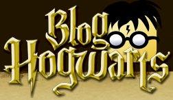 BlogHogwarts