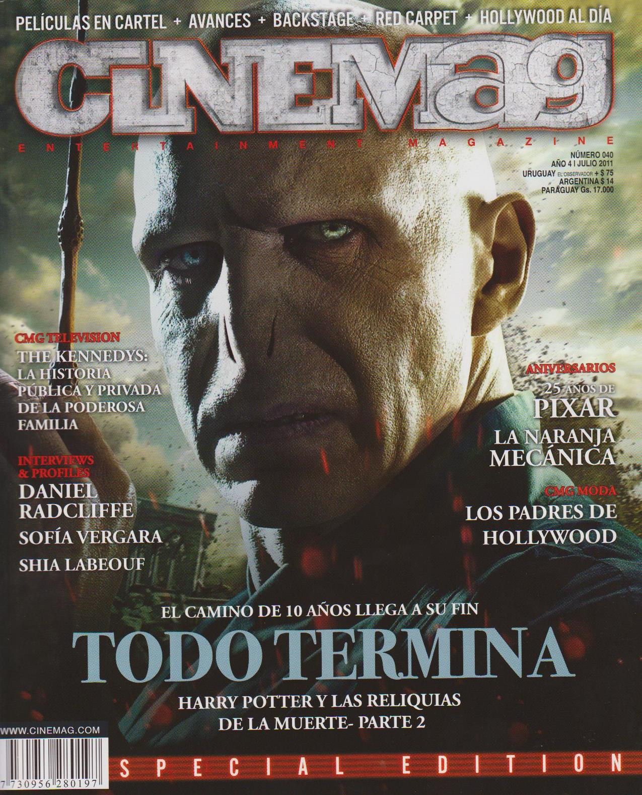 Harry Potter BlogHogwarts CineMAG 01 (1)