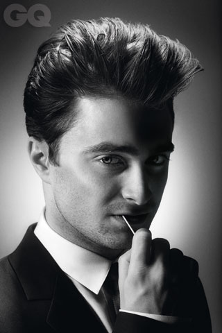 Harry Potter BlogHogwarts GQ (11)