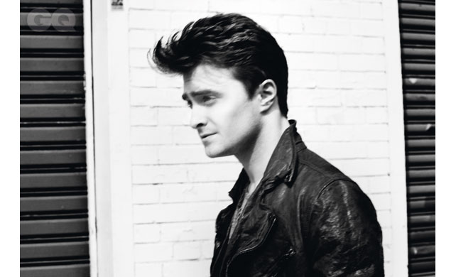 Harry Potter BlogHogwarts GQ (2)