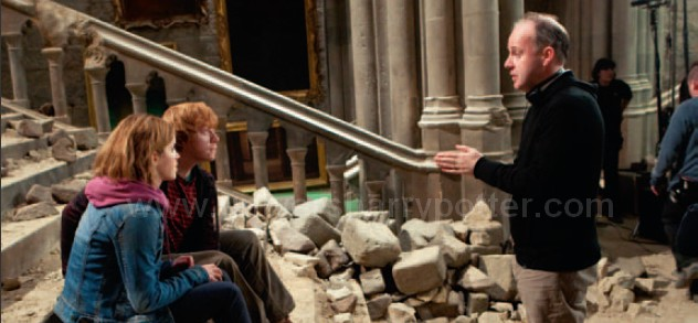 Harry Potter BlogHogwarts HP7 2 No Oficiales 06