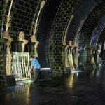 Harry Potter BlogHogwarts HP7 II Locación 09