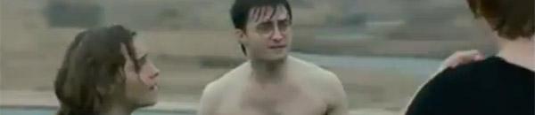 Harry Potter BlogHogwarts HP7 Nueva Escena2