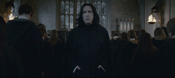 Harry Potter BlogHogwarts HP7 Nueva Escena5