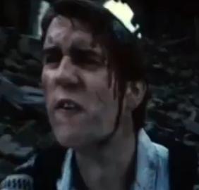 Harry Potter BlogHogwarts Neville