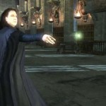 Harry Potter BlogHogwarts Videojuego