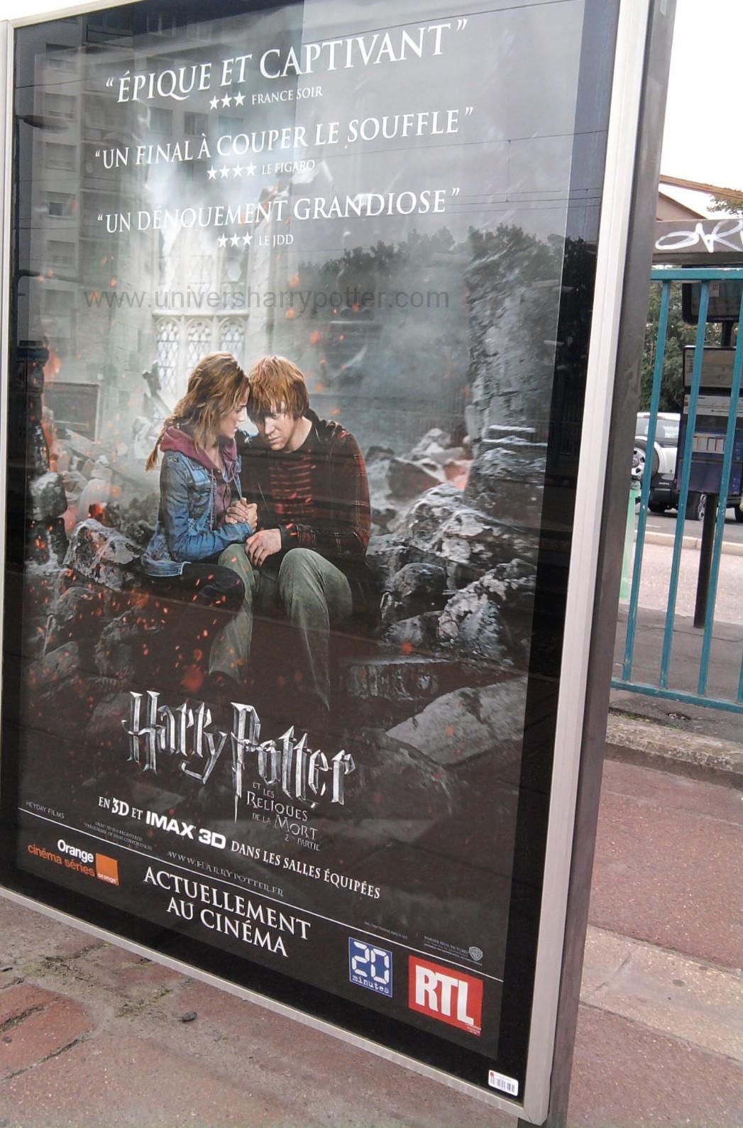 harrypotter-poster-paris