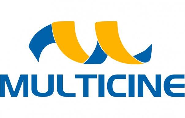multicine