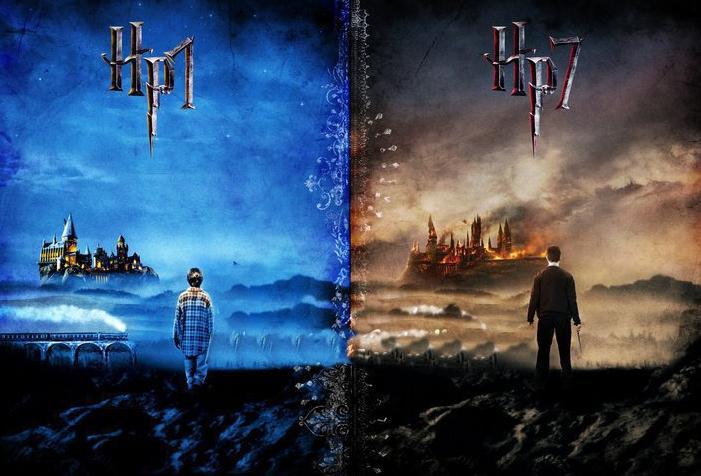 Harry-Potter-BlogHogwarts-HP1-HP7