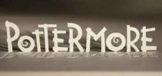 Harry Potter BlogHogwarts Pottermore 2