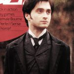 Harry Potter BlogHogwarts The Woman in Black (3)