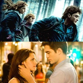 Harry-Potter-BlogHogwarts-Twilight-vs-Harry-Potter