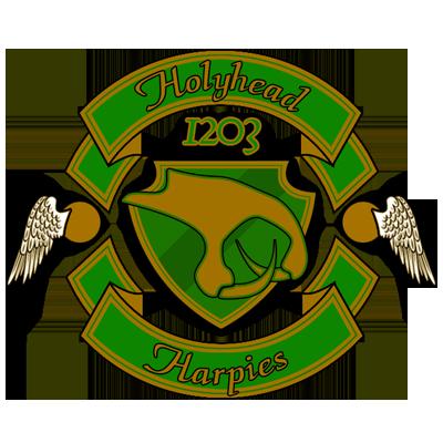 Holyhead Harpies
