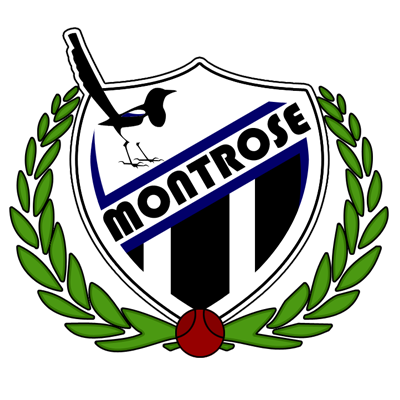 Montrose Magpies