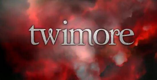 Twimore