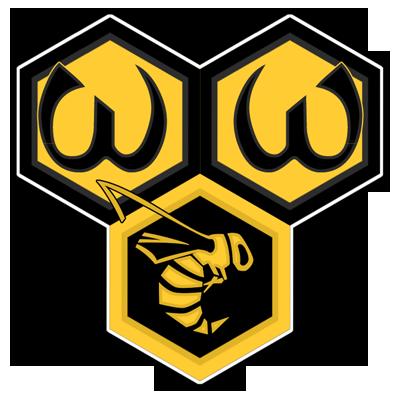 Wimbourne Wasps